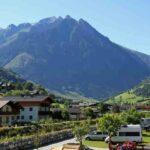 Schweizer Dampfer rebellieren gegen Nikotinverbot