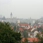 Verband ruft Händler zur Schadenersatzklage gegen NRW auf