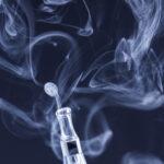 Genuss und Spaß: E-Zigarette kommt immer mehr