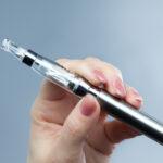 Patentstreit um E-Zigarette: Deutsche Firmen zahlen bereits an Imperial-Tobacco-Tochter