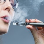Dampfer im Netz – Facebook-Untersuchung der E-Zigarette