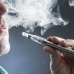 Drogenbeauftragte verlangt Steuer auf E-Zigarette