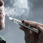 E-Zigarette schädlich? Die versteckte Kehrtwende der deutschen Ärzte