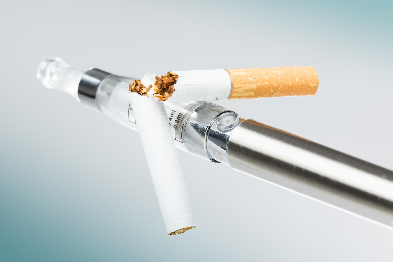 dampfen und rauchen bei 3sat unabh ngiges informationsportal zur e zigarette. Black Bedroom Furniture Sets. Home Design Ideas
