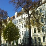 Hausbesuch der Richter im skurrilsten Raucherstreit Deutschlands