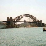 Australien rigoros gegen Raucher