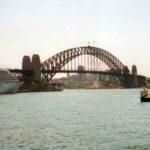 Urlaubstipp: Dampfen in Australien