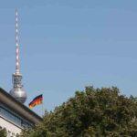 Dampfen im Deutschlandradio: Gesünder als Rauchen?!