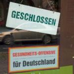 Erfurter Suchtkongress – und Dampfen
