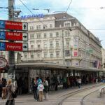 Österreichische E-Zigaretten-Händler kämpfen ums Überleben