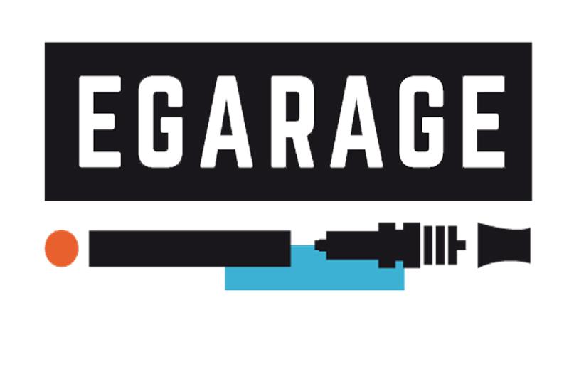 Unabhängiges Informationsportal zur E-Zigarette