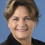 CDU-Gesundheitsexpertin: E-Zigarette ist gesünder als Tabakrauch