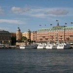 Schweden: E-Zigarette kein Arzneimittel mehr
