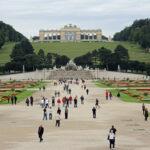 Österreich: Onlineshop-Verbot bestätigt