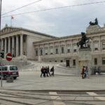 Entscheidung in Österreich über Rauchverbot in Gastronomie