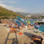 Urlaubstipp: Dampfen in Montenegro