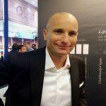 Österreichische E-Zigaretten-Branche fürchtet Schlechterstellung der heimischen Wirtschaft