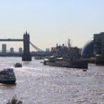 5-Punkte-Plan zum Dampfen aus England