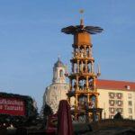 E-Zigaretten-Dieb in Dresden gesucht