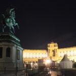 Österreich: Neuer Angriff auf E-Zigaretten