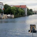 Kiffen statt dampfen? Junge Berliner bevorzugen Joints