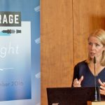 Studie beendet Debatte um angebliche Dampfer-Suchtwelle unter Jugendlichen