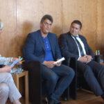 Von Ablehnung bis Zustimmung – die E-Zigarette trifft im Bundestag auf Freunde wie Skeptiker