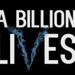 """""""A Billion Lives"""": Die hässliche Wahrheit über den Kampf gegen das Dampfen"""