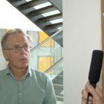 Branchentreffen in Berlin: eGarage-Symposium