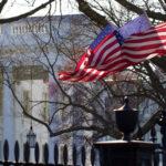 Studie: Steuern beeinflussen Umstieg aufs Dampfen