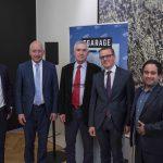 Was Gesundheitspolitiker aus dem Bundestag zur E-Zigarette sagen