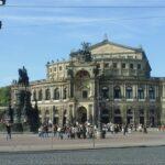 Iqos soll in Dresden hergestellt werden