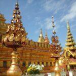 Dampfen in Asien – ein Erfahrungsbericht