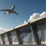 Irre Gesetze: Trotz Rauchverbot muss es Ascher in Flugzeugen geben