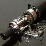 Wie gefährlich sind explodierende E-Zigaretten wirklich?