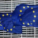 Gegenwind für EU-Experten