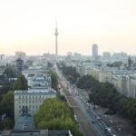 PM schließt Berliner Werk