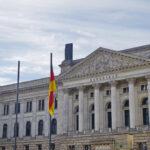 Kurzmeldung: Bundesrat winkt TabStMoG durch