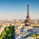 Frankreich beendet Nikotin-Hamsterkäufe