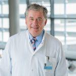 Interview: Führender Gefäßchirurg will mehr Förderung für Nikotinersatz und E-Zigarette