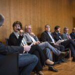 eGarage Insight: Regulierung ja, aber mit Augenmaß