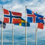 Rauch- und dampffreies Schweden