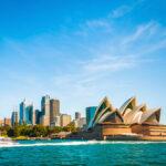Australiens Dampfer-Konflikt vor Finale