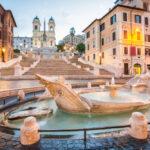 Steuer: Italiens Dampfer dürfen kurz durchatmen