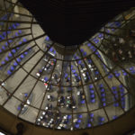 Union im Bundestag meldet Steuerbedenken an