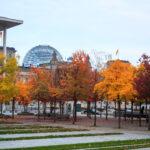 Fruchtbare E-Zigaretten-Diskussion im Bundestag