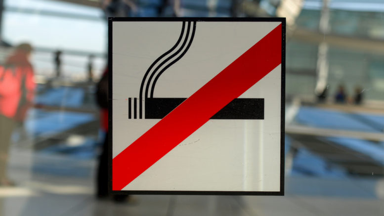 riccardo e zigaretten hannover
