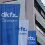 DKFZ zum Forschungsstand bei E-Zigaretten