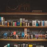 E-Zigarettenmarkt in Deutschland schlägt Prognosen