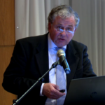 1. Karlsruher Präventionsgespräch: Die Dokumentation